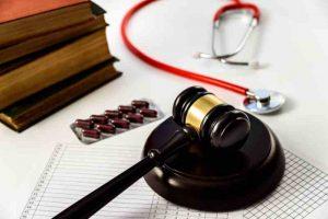 פיצויים בתביעת רשלנות רפואית