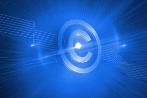 זכויות יוצרים באינטרנט: היכן עובר הגבול?