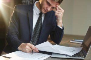 טיפים והמלצות שכדאי לקבל ממשרד עורך דין ביטוח