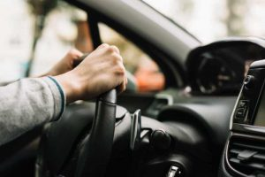 מדריך לנהג הזהיר: כך תדע שאינך שיכור