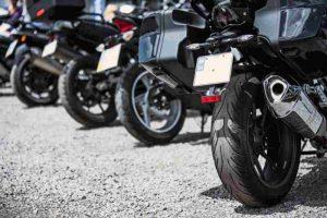 מספר טיפים לנפגעי תאונת אופנוע