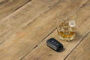 על פיצויים תאונת דרכים: תאונת אופנוע ונהיגה בשכרות