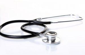 מה בין בדיקה רפואית לרשלנות רפואית