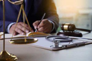 מי רשאי להגיש תביעת רשלנות רפואית?