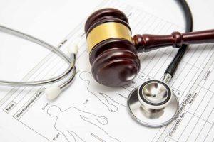 זכויות רפואיות – מה הן כוללות וכיצד ניתן לממשן?