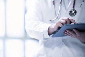 חוות דעת רפואית בתביעות רשלנות רפואית