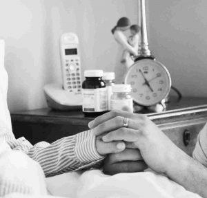 רשלנות רפואית בגילוי סרטן