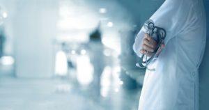 בדיקה רפואית – רשלנות ופורום רשלנות רפואית