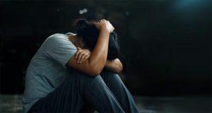 רשלנות רפואית של פסיכולוגים