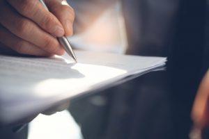 כיצד מעריך עורך דין רשלנות רפואית את סיכוייה של תביעת רשלנות רפואית?