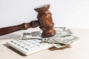חישוב פיצויים בתביעות רשלנות רפואית