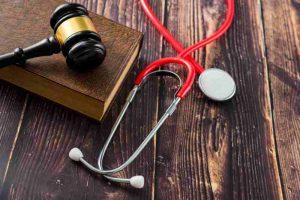 אודות אתר רשלנות רפואית